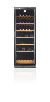Whirlpool Weinkühlschrank ADN231BK 330 Liter