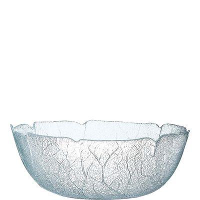 Arcoroc Salatschale Arcoroc Aspen aus Glas, 23cm 200cl