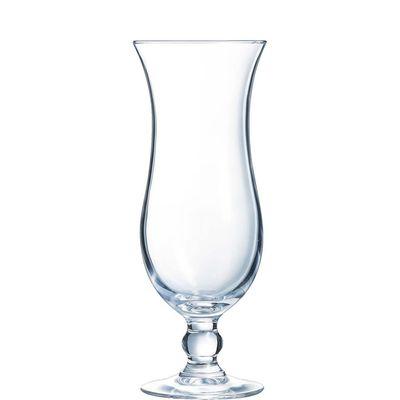 Arcoroc Elegance Hurricane Cocktailglas 44 cl