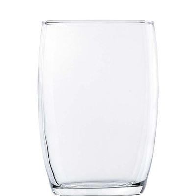 """Verre Arcoroc Baril pour alcool type """"Eiger""""16cl"""