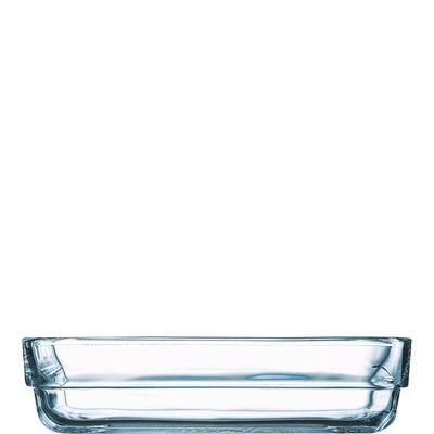 Plat empilable Arcoroc Empilable 14 x 9 cm 24 cl
