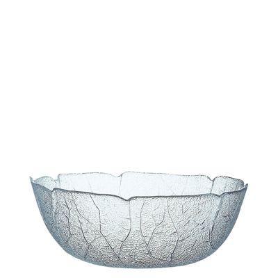 Arcoroc Salatschale Arcoroc Aspen aus Glas, 27cm 345cl