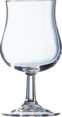 Arcoroc Bacchus Cocktailglas 36 cl