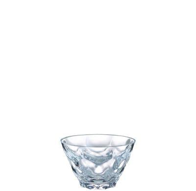 Bol à dessert Arcoroc Maeva Diamond, 35cl