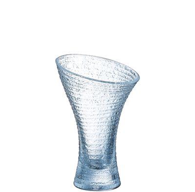 Coupe à glace Arcoroc Jazzed Frozen, 41 cl