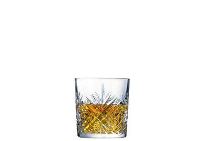Arcoroc Broadway FB30 Whiskybecher 30cl