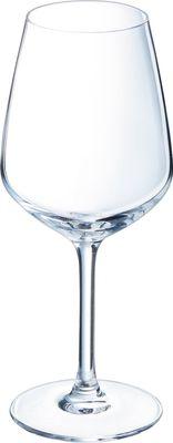 Verre à vin Vjuliette 40cl