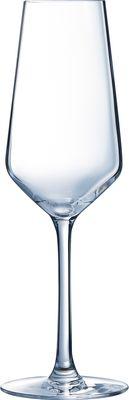 Flûte à champagne Vjuliette 23 cl