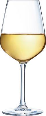 Verre à vin Vjuliette 30cl