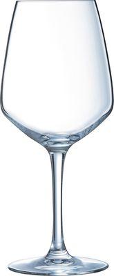 Verre à vin Vjuliette 50cl; 0,2l
