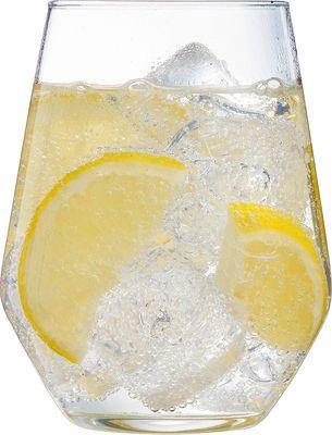 Verre à long drink VJuliette FH40 40 cl
