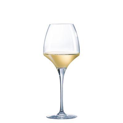 Verre à vin Chef & Sommelier Open Up Universal Tasting 40cl