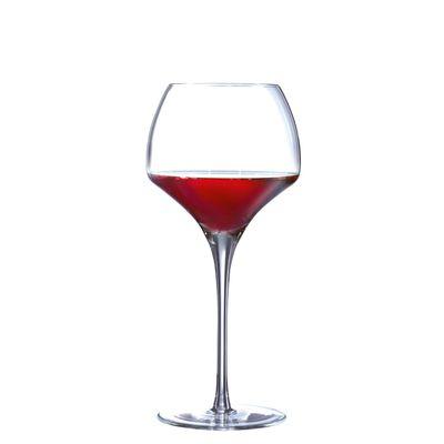 Verre à vin Chef & Sommelier Open Up Tannic 55cl