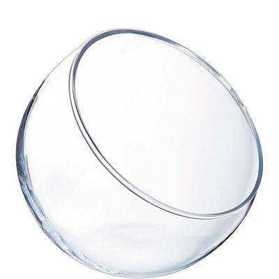 Coupe à glace Arcoroc polyvalente 12 cl