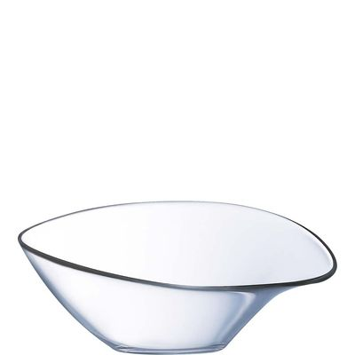 Coupe à glace Arcoroc Vary, 18 cl