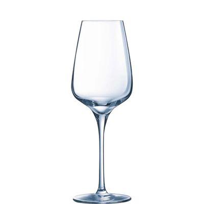 Verre à vin Arcoroc Sublym, 250 ml