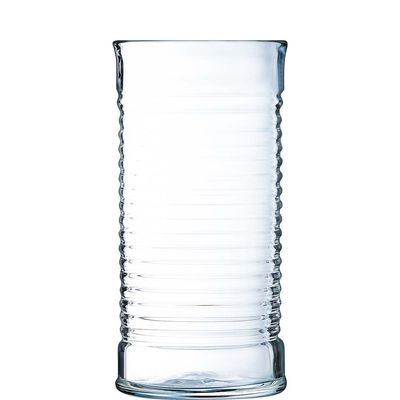 Arcoroc Be Bop Longdrinkglas FH47 47 cl