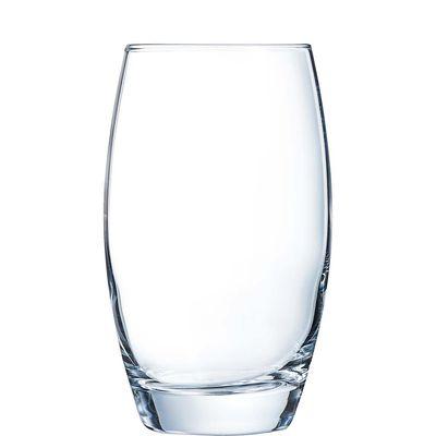 Arcoroc Cabernet Solo Longdrinkglas FH40 40 cl