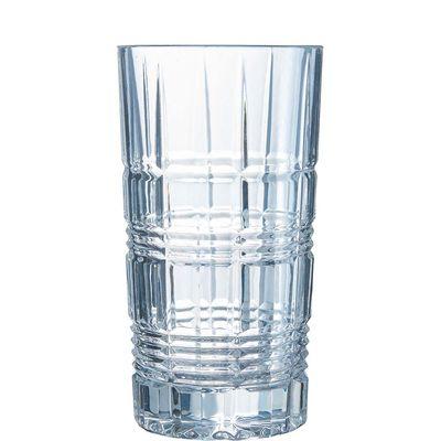 Arcoroc Brixton Longdrinkglas 38 cl