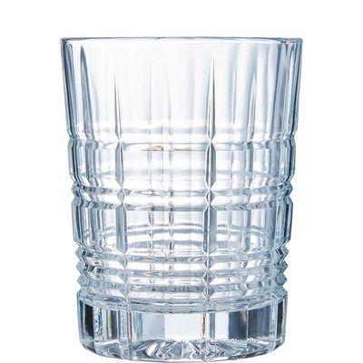 Arcoroc Brixton Longdrinkglas 35 cl