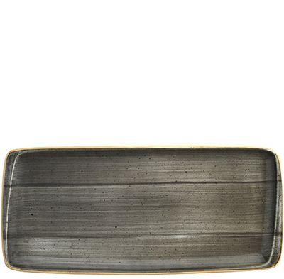 BONNA  Space Moove Platte 34 x 16cm