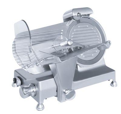 Aufschnittmaschine ECO 220 mm
