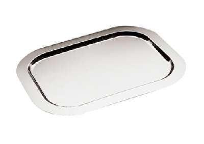 APS Tablett -FINESSE-  68 x 48 cm