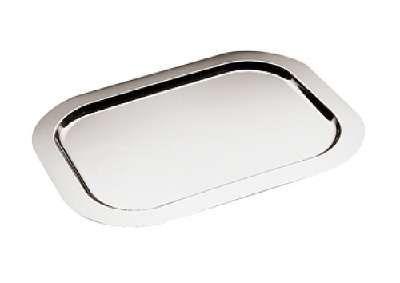 APS Tablett -FINESSE-  30 x 24 cm