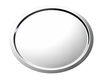 APS Tablett -FINESSE-  Ø 49,5 cm