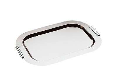 APS Tablett -FINESSE-  52 x 38 cm