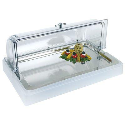 Set Top Fresh APS -New Generation- 4 pièces, 56,5 x 35 cm, H 6,5 cm