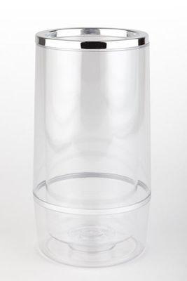 Refroidisseur de bouteilles APS, Ø extérieur de 12 cm, hauteur : 23 cm