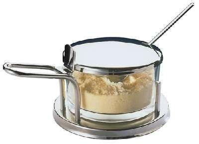 APS Parmesan-Menage -CLASSIC-  Ø 10,5 cm, H: 7 cm