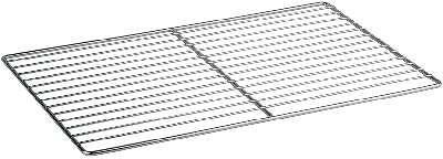 Grille GN 2/3 APS 35,4 x 32,5 cm