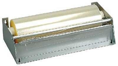 APS Folien-Abreißvorrichtung 49 x 16 cm, H: 9 cm