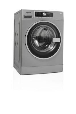 Whirlpool Waschautomat 8kg Silverline AWG 812 S/PRO