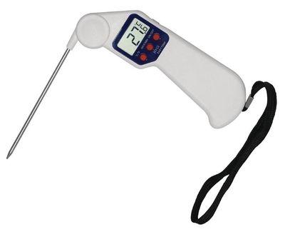 Thermomètre de poche Hygiplas Easy Temp