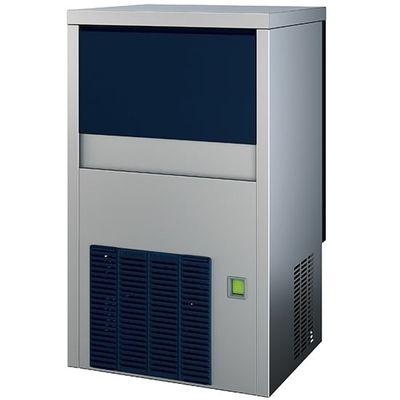 Machine à glaçons, refroidissement à air, 32 kg/24 h