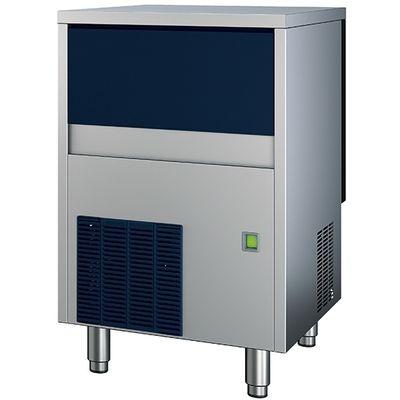 Machine à glaçons, refroidissement à eau, 37 kg/24 h