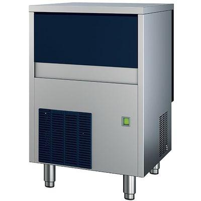 Machine à glaçons, refroidissement à air, 46 kg/24 h