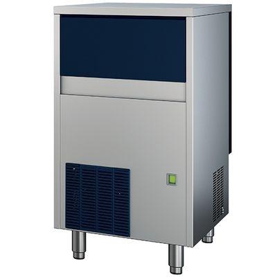 Eiswürfelbereiter, Wasserkühlung, 88 kg/24 h