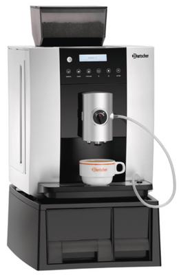 Bartscher Kaffeevollautomat KV1 Smart