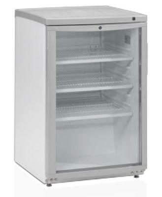 Getränkekühlschrank ECO 92 Liter