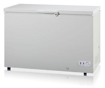 Combiné réfrigérateur/congélateur bahut ECO 368