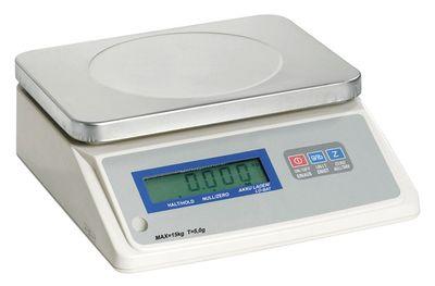 Balance de cuisine Fimar 15 kg