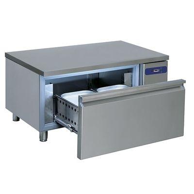 Kühlunterbau BNA0080