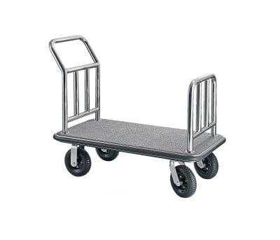 Gepäckwagen, 110x61x94cm
