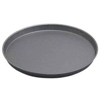Pizzablech Antihaft, außen Ø 20,5cm