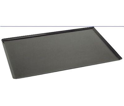 Antihaft-Backblech GN 1/1 53x32,5cm