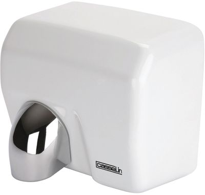 CASSELIN - Sèche-mains à Bec Blanc